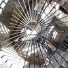 Кулата на Трогир