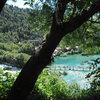Национален парк Крка