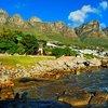 The Twelve Apostles, Camps Bay