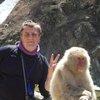 017a   Snow Monkey Park (90)