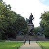 Bismarck Memorial