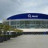 O₂ World