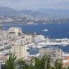 Monaco 36