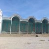 Бухара - сутлански дворец