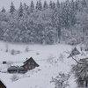 снежна Германия
