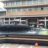 На доковете в Bandar Seri Begawan