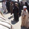 Хора, Едфу, Египет