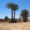Храм на Сети I, Луксор, Египет
