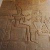 Рамесеум, Луксор, Египет