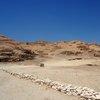 Гробници на благородниците, Луксор, Египет