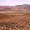 Obra Blanca, 4070 m, Los Andes