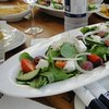гръцка салата :)
