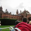 Kelvingrove Gallery and Museum