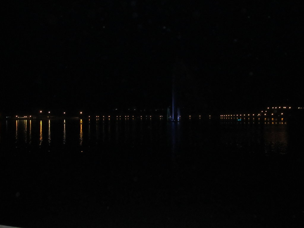 Делтата на Дунав