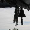 лодка с камбана