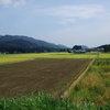 Селце във Фукуи.