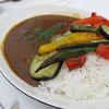 Къри с ориз