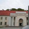 Националният музей на Литва