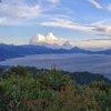 езерото Атитлан