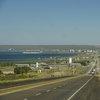 Puerto Mardyn