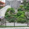 Градините на двореца
