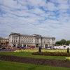 Бъкингамският дворец