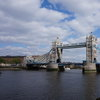 Най-известният мост на света