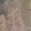 Qobustan National Park - Ancient Rock Art