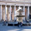 Vatican City 14