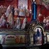 Vatican City 15