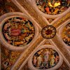 Vatican City 10