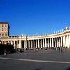 Vatican City 20