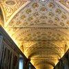 Vatican City 11