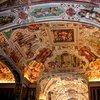 Vatican City 12