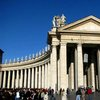 Vatican City 45