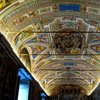 Vatican City 39