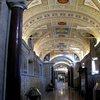 Vatican City 40