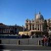 Vatican City 46