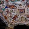 Vatican City 38
