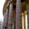 Vatican City 43