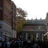 Vatican City 42