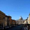 Vatican City 48