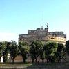 Vatican City 47