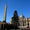 Vatican City 44