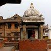 Bhaktapur 24