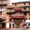 Bhaktapur 34