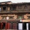 Bhaktapur 30