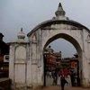 Bhaktapur 26