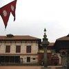Bhaktapur 22
