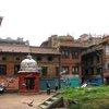 Bhaktapur 21